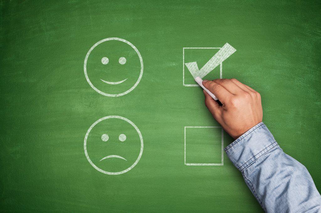 チームワークを築く為のポジティブな職場環境の5つの特徴とは?